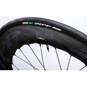 Zipp Tangent Speed R25 Road Tire